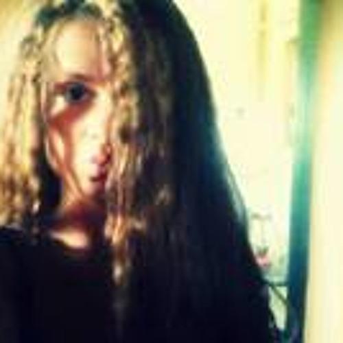 Anja Gasttozz Babovic's avatar