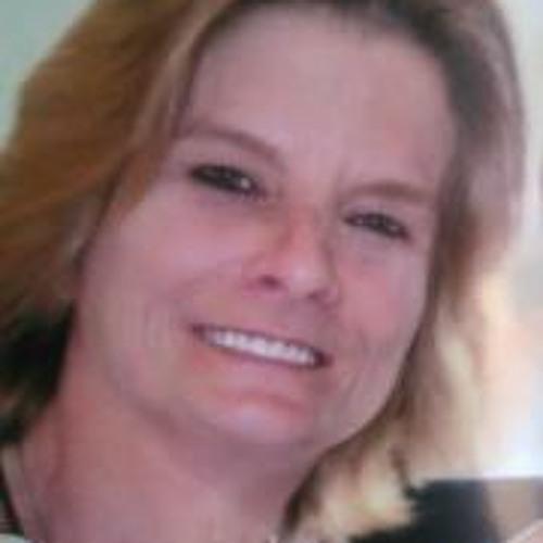 Tonya Delong Harris's avatar