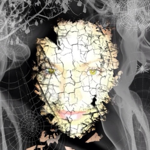 muamonami's avatar