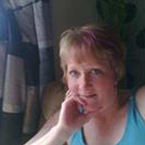 user284134950's avatar