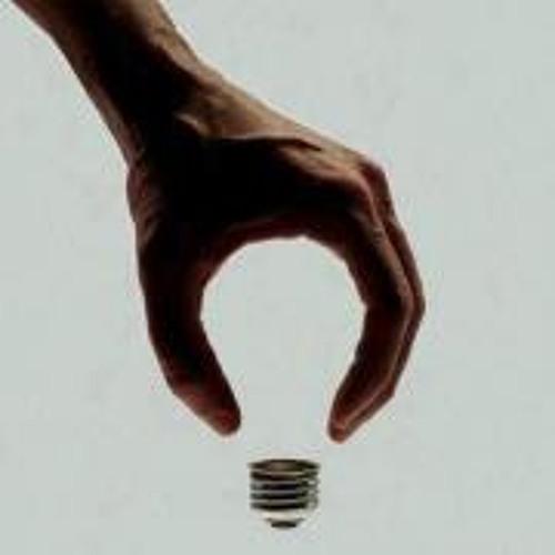 Mounir Youssef's avatar