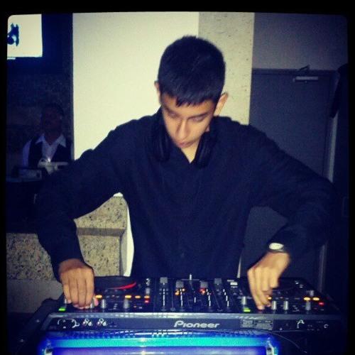 Ramiro de los Santos's avatar