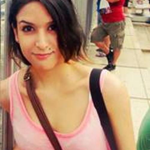 Rania BM's avatar
