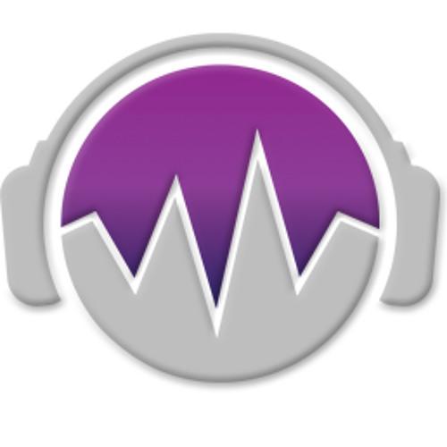 DancefloorConcept Booking's avatar