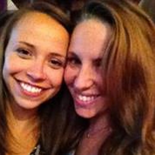 Madison Davis 7's avatar