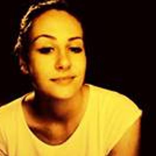 Ena Ganilovic's avatar