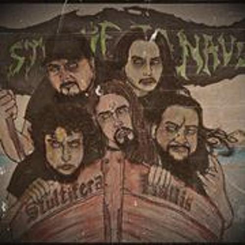 Stultifera Navis 14's avatar