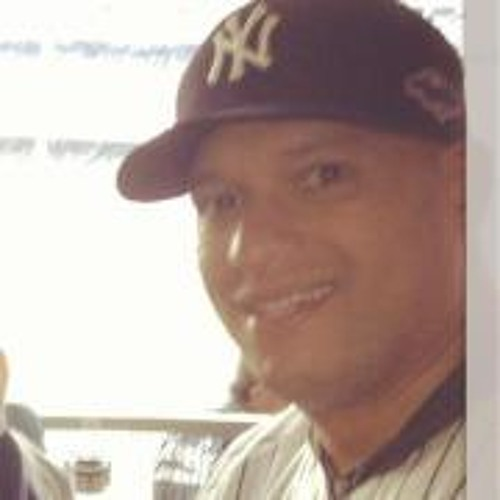 Luis Epic Graña's avatar