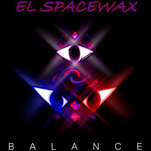 elspacewax's avatar