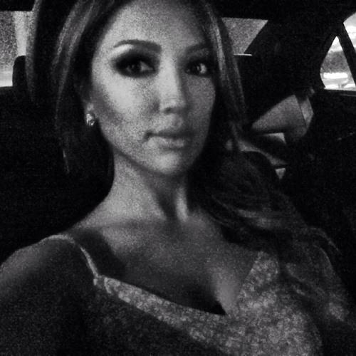 Eileen Sandoval's avatar