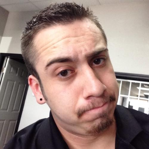 Victor Martinez 68's avatar
