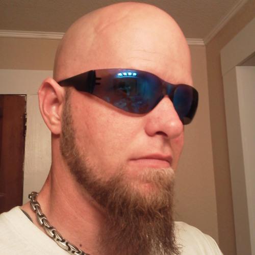 keithf350's avatar