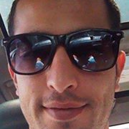ayoubebraheem's avatar