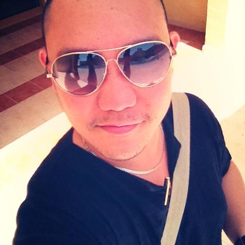 Mico Lauron's avatar