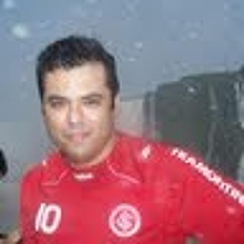 Douglas Rangel 3's avatar