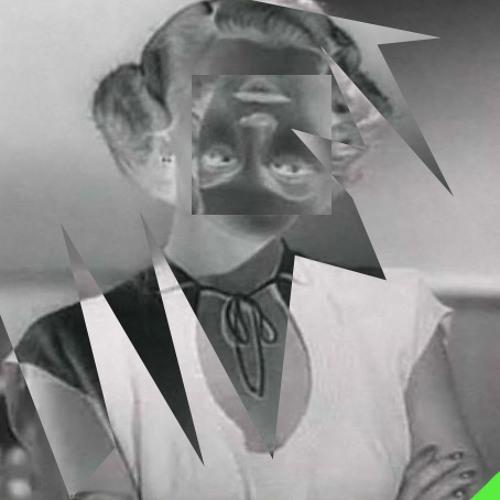 Lambda Kiwi's avatar