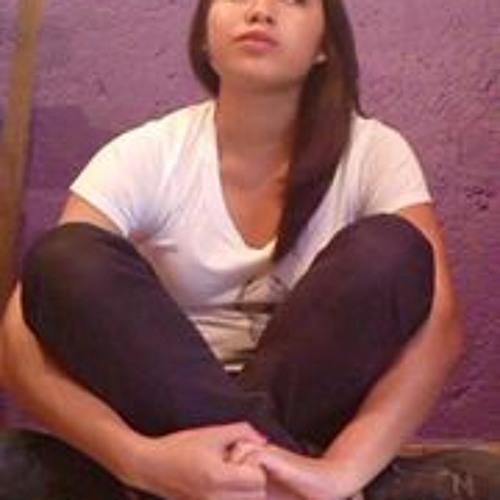 Sandy Castañeda's avatar