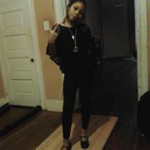 Chrissy_lovee_me's avatar