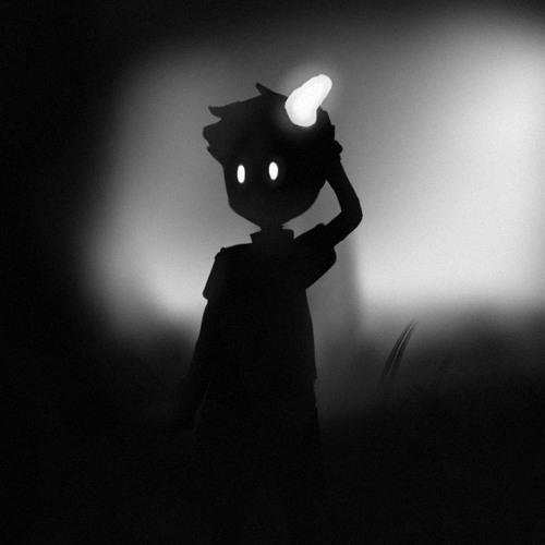 Oak Guy's avatar