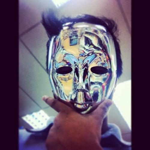 hanif_plomax's avatar