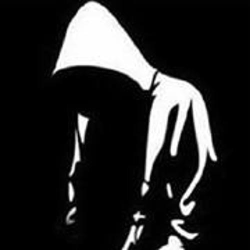 Kevin Garrison 4's avatar