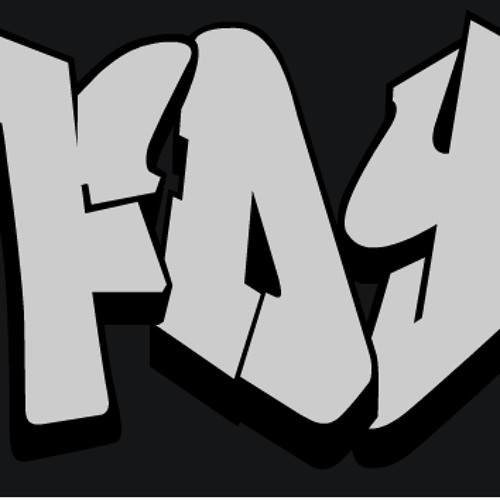 FoY's avatar