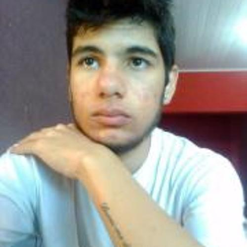 Giovane Silva 3's avatar