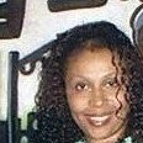 Juandessa Johnson's avatar