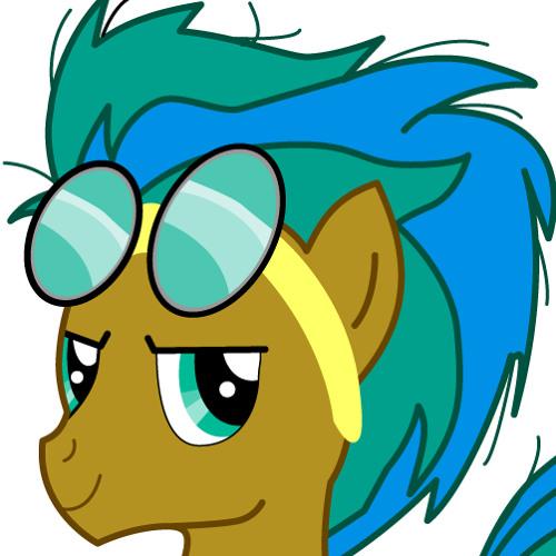 Vigilant Watch's avatar