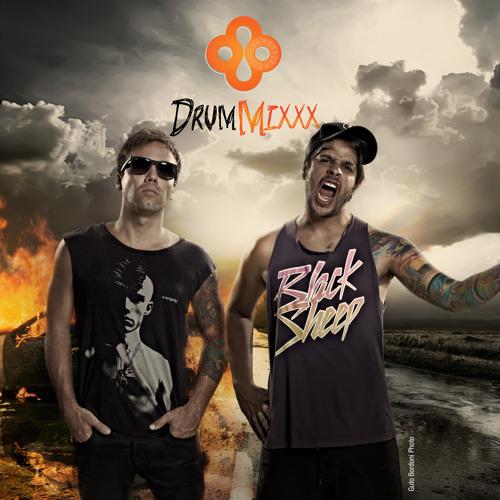 Drummixxx's avatar