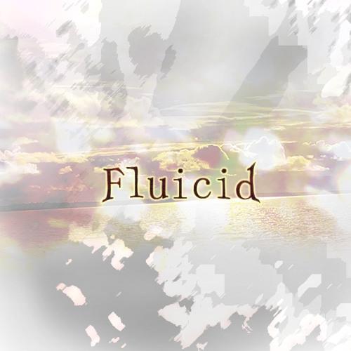 Fluicid's avatar