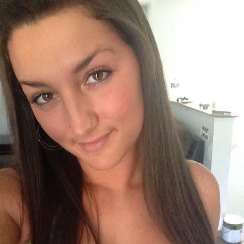 Melissa Sowa's avatar