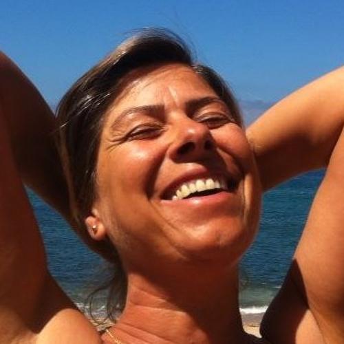 Maria Leonor Albuquerque's avatar