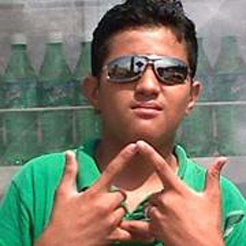 Isidro David Hernandez's avatar