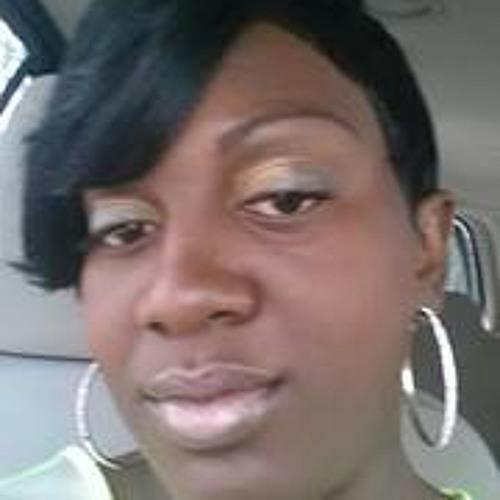 Shaunta' Meka-Porter's avatar