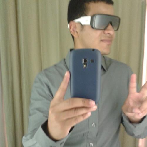 user113357769's avatar