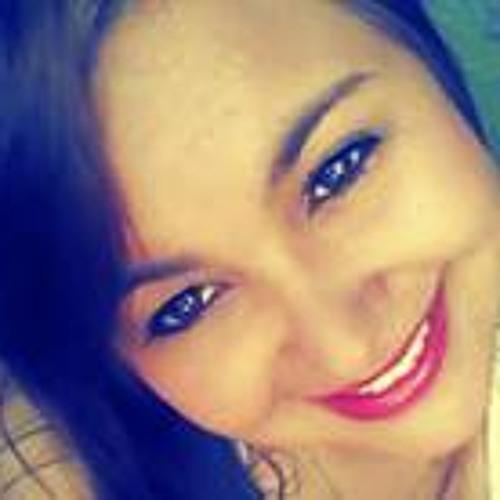 Jéssica Castilho 3's avatar