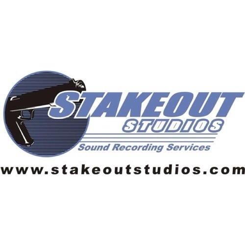 StakeoutStudios's avatar