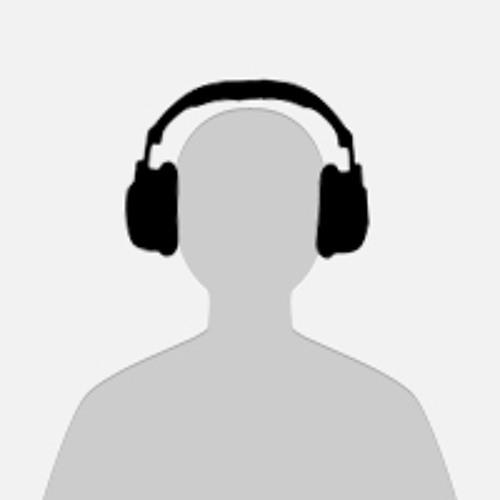 TheReynMan's avatar