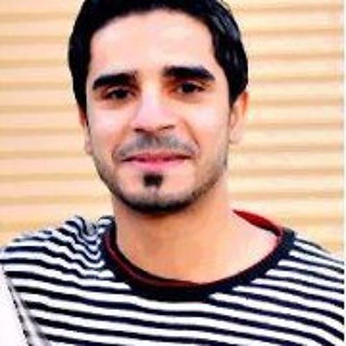 Sayed Hussain Hashim's avatar