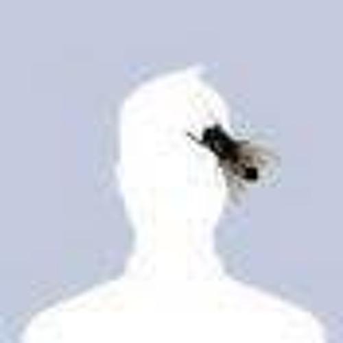 WaterBoyy Pagans's avatar