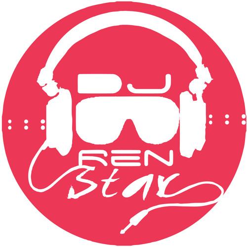 Dj Ren Star's avatar