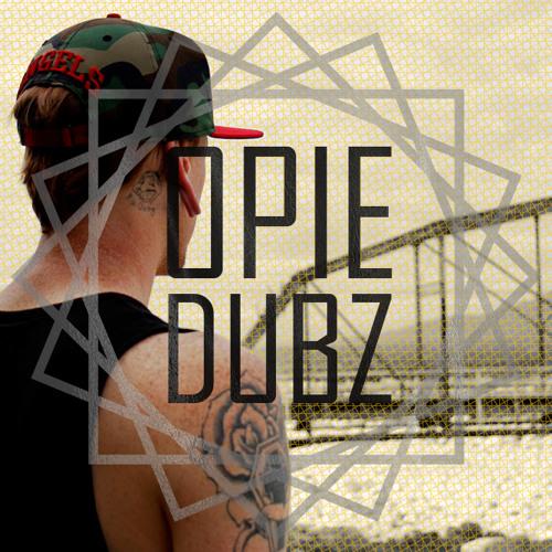 OPIE DUBZ's avatar