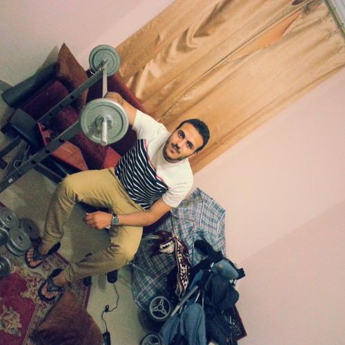 Hesein algamal's avatar