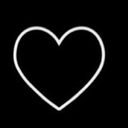 emilyismyname_'s avatar