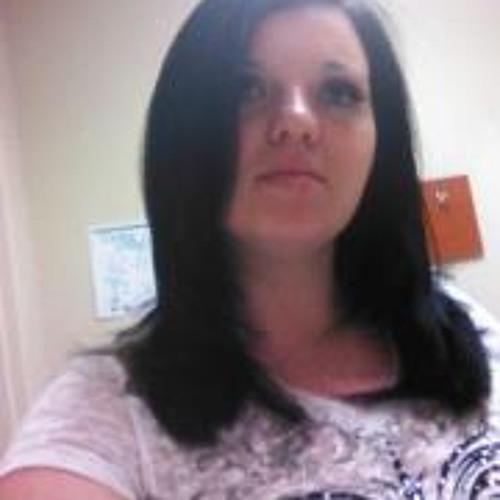 Deianna Bailey's avatar