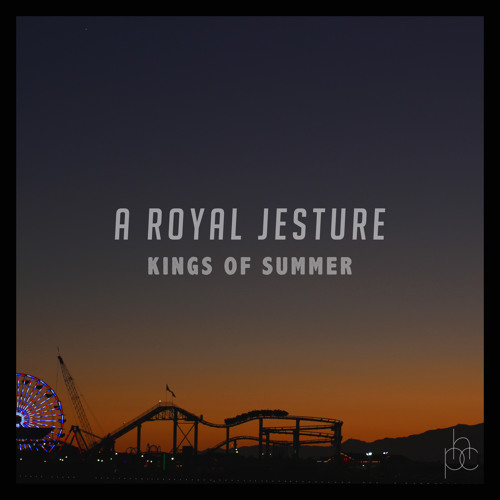 Kings of Summer's avatar