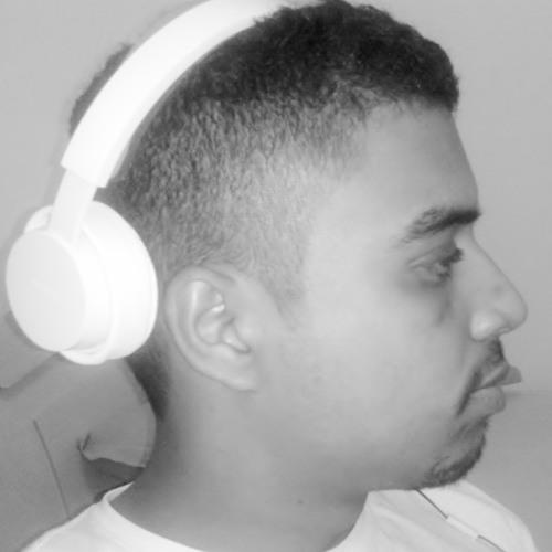 FERNANDOTHESAINTS6's avatar
