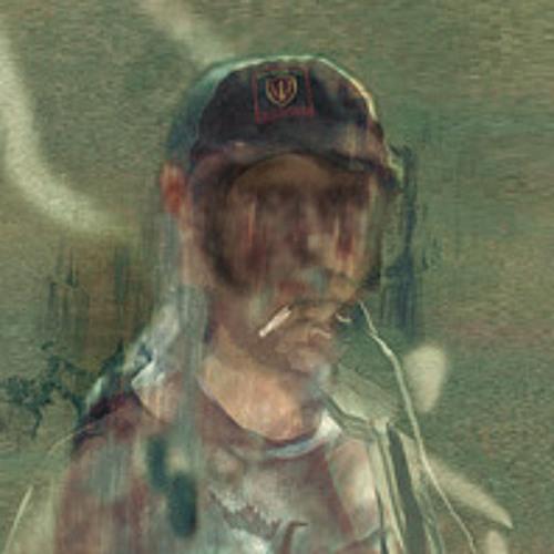 ☠☠ G. N. Blain ☠☠'s avatar