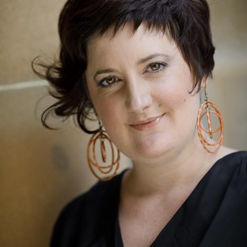 Anna Fraser Soprano's avatar
